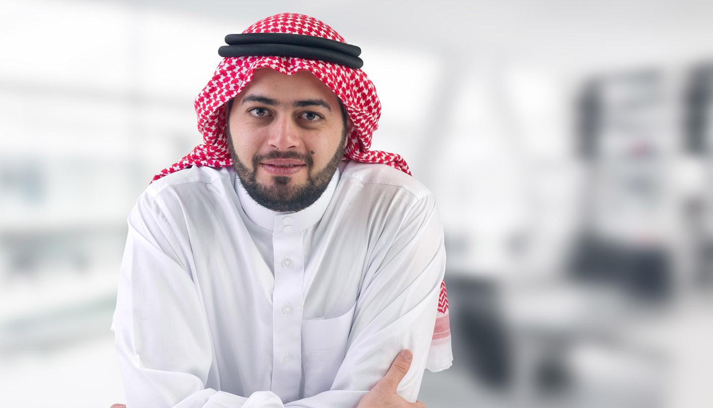 Omar Abdulla