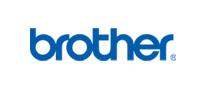 brother brand