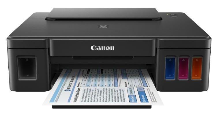 canon-759x405
