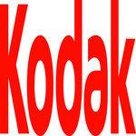 Kodak-logo-1