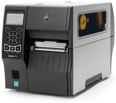 Zebra Printer Repair Dubai
